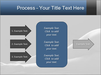 0000084242 PowerPoint Template - Slide 85