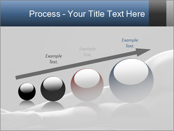 0000084242 PowerPoint Template - Slide 87