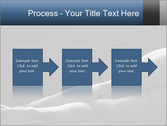 0000084242 PowerPoint Template - Slide 88
