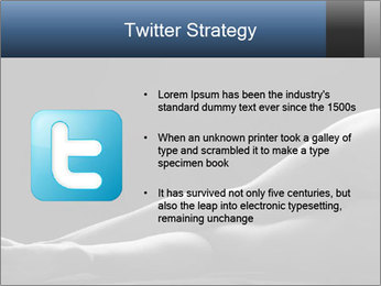 0000084242 PowerPoint Template - Slide 9