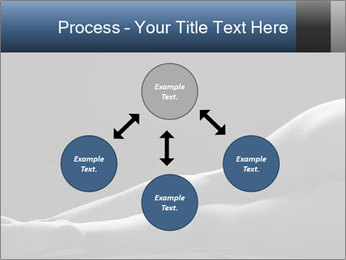 0000084242 PowerPoint Template - Slide 91
