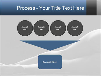 0000084242 PowerPoint Template - Slide 93