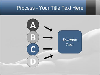 0000084242 PowerPoint Template - Slide 94