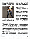 0000084242 Word Templates - Page 4