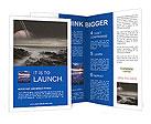 0000084243 Brochure Template