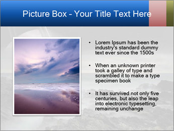 0000084243 PowerPoint Template - Slide 13