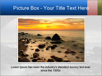 0000084243 PowerPoint Template - Slide 15