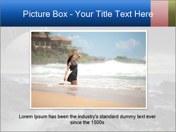 0000084243 PowerPoint Template - Slide 16