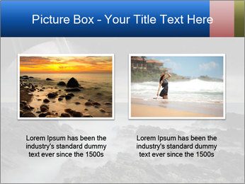 0000084243 PowerPoint Template - Slide 18