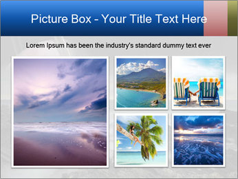 0000084243 PowerPoint Template - Slide 19