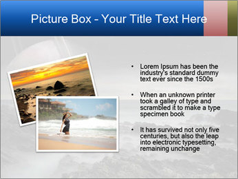 0000084243 PowerPoint Template - Slide 20