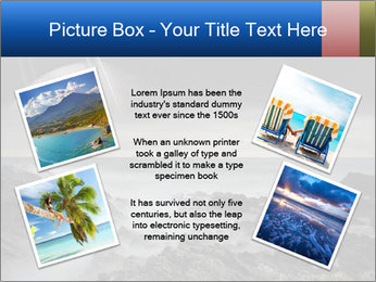 0000084243 PowerPoint Template - Slide 24