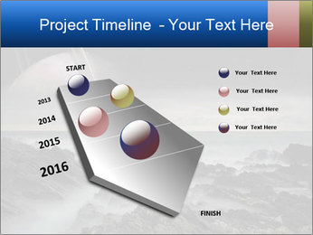0000084243 PowerPoint Template - Slide 26