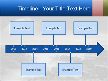 0000084243 PowerPoint Template - Slide 28