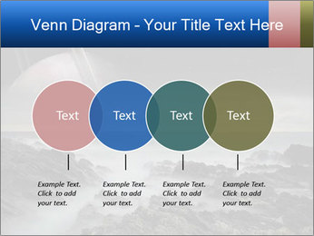 0000084243 PowerPoint Template - Slide 32