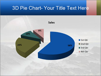 0000084243 PowerPoint Template - Slide 35
