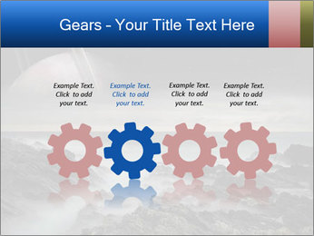 0000084243 PowerPoint Template - Slide 48