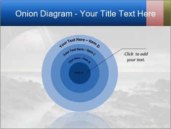0000084243 PowerPoint Template - Slide 61