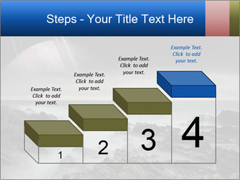 0000084243 PowerPoint Template - Slide 64