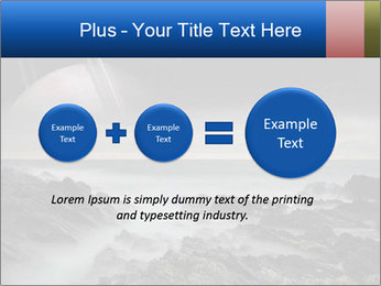 0000084243 PowerPoint Template - Slide 75