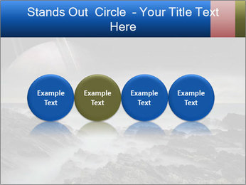 0000084243 PowerPoint Template - Slide 76