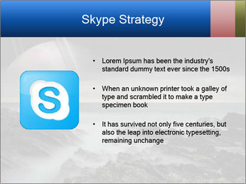 0000084243 PowerPoint Template - Slide 8