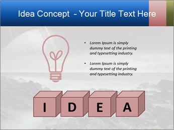 0000084243 PowerPoint Template - Slide 80
