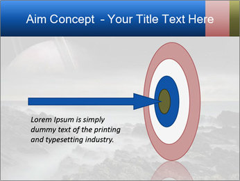 0000084243 PowerPoint Template - Slide 83