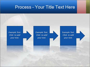 0000084243 PowerPoint Template - Slide 88