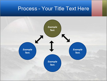 0000084243 PowerPoint Template - Slide 91