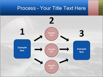 0000084243 PowerPoint Template - Slide 92