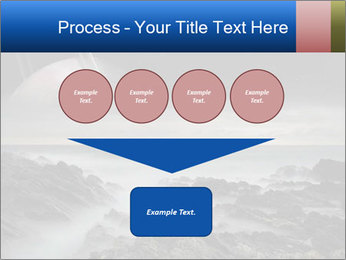 0000084243 PowerPoint Template - Slide 93