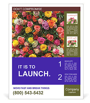 0000084244 Poster Template