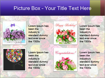 0000084244 PowerPoint Template - Slide 14