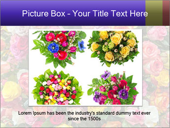 0000084244 PowerPoint Template - Slide 15