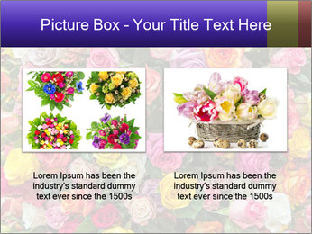 0000084244 PowerPoint Template - Slide 18