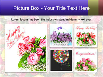 0000084244 PowerPoint Template - Slide 19