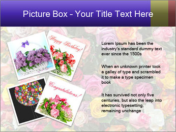 0000084244 PowerPoint Templates - Slide 23