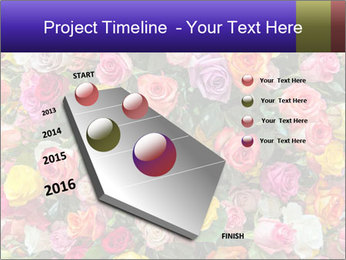 0000084244 PowerPoint Template - Slide 26