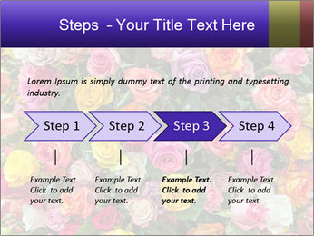0000084244 PowerPoint Template - Slide 4