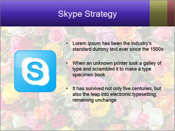 0000084244 PowerPoint Template - Slide 8