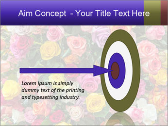 0000084244 PowerPoint Template - Slide 83
