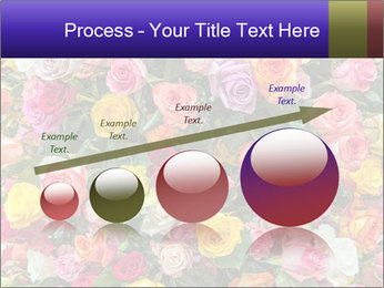 0000084244 PowerPoint Templates - Slide 87