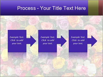 0000084244 PowerPoint Template - Slide 88