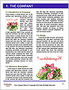 0000084244 Word Template - Page 3
