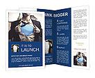0000084245 Brochure Template