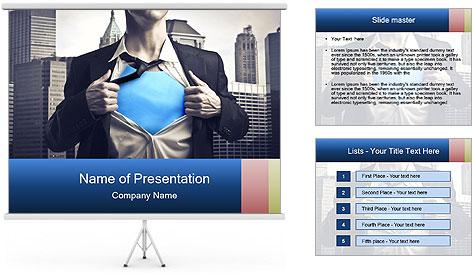 0000084245 PowerPoint Template