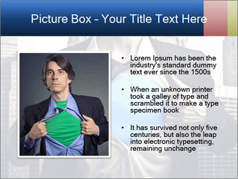 0000084245 PowerPoint Template - Slide 13