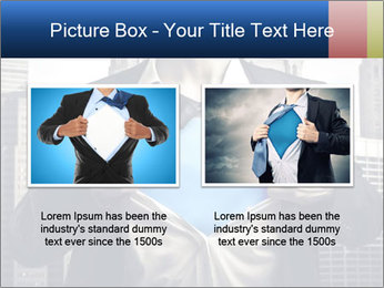 0000084245 PowerPoint Template - Slide 18