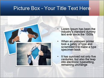0000084245 PowerPoint Template - Slide 20